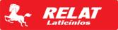 Logo Relat